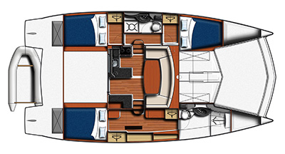 Robertson-caines Leopard Power39 Layout 1