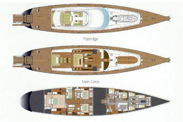 Alloy-yachts Sloop 52m Layout 1