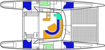 Custom Serenite 57 Layout 1
