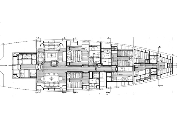 Jom Sloop 34m Layout 1