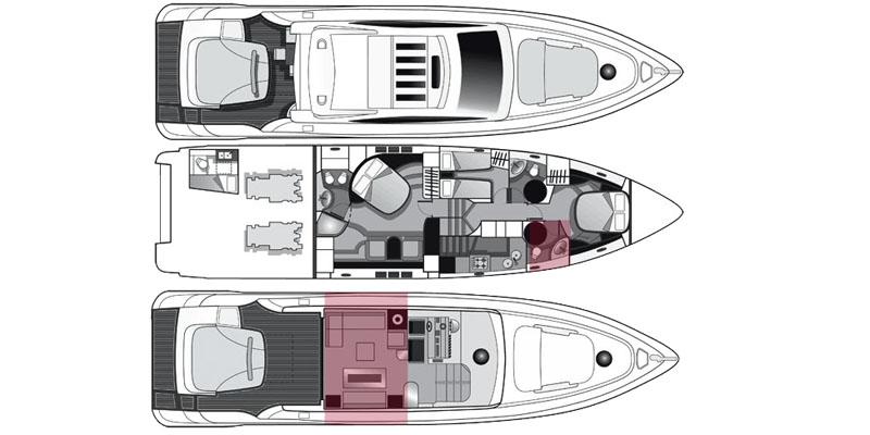 Azimut-yachts Open 68s Layout 1