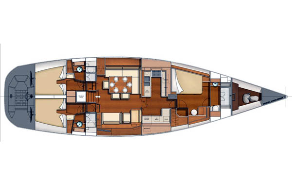 Cnb Bordeaux 60 Layout 1