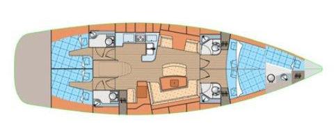 Elan-yachts Elan 514impression Layout 1