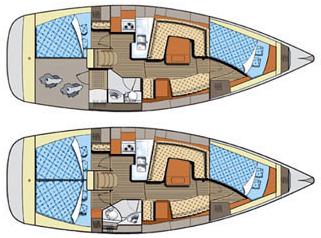 Elan-yachts Elan 384impression Layout 1