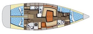 Elan-yachts Elan 434impression Layout 1