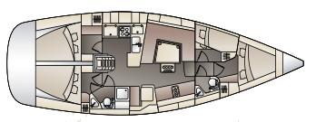 Elan-yachts Elan 444impression Layout 1