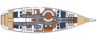 Garcia-yachting Garcia 70 Layout 1