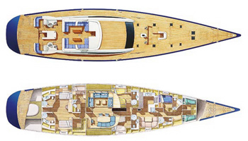 Cnb Sloop 117 Layout 1
