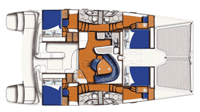 Robertson-caines Leopard 47 Layout 1