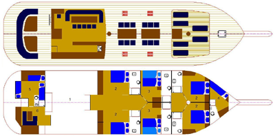 Turkish-gulet  Lbc34m Layout 1