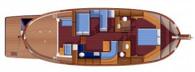 Menorquin Menorquin 160 Layout 1
