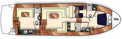 Novatec-yachts Novatec 56fly Layout 1