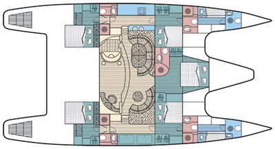 Alliaura-marine Privilege 65 Layout 1