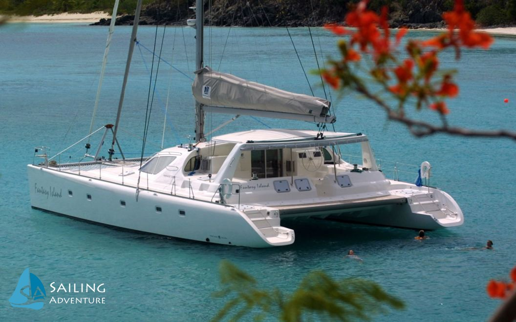 Location de bateaux Voyage500