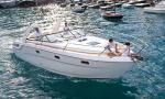 Bavaria Yachts BMB Sport 34