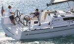 Elan Yachts Elan 350