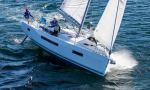 Jeanneau Jeanneau Sun Odyssey 490