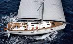 Bavaria Yachts Bavaria 45 Cruiser