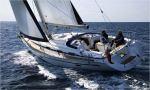 Bavaria Yachts Bavaria 39