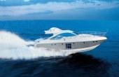 Crewed Motoryachts