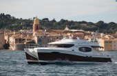 Catamarani Senza Equipaggio
