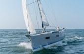 Bareboat Monohulls