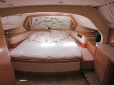 Privilege  65 Alliaura Marine Interior 2