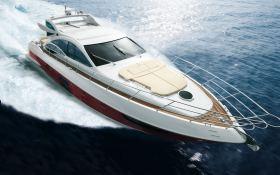 Azimut 62S Azimut Yachts Exterior 2
