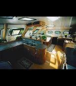 Legacy 65  Interior 2