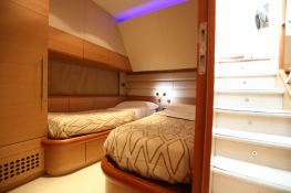 Aicon Fly 64 Aicon Yachts Interior 3