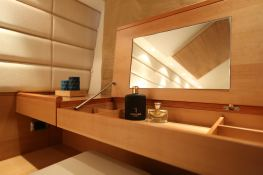 Aicon Fly 64 Aicon Yachts Interior 4