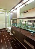 Nami  Azimut Yachts Open 86S Interior 12
