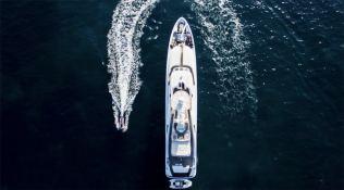 Oasis (ex Axioma) ISA Yacht 47M Exterior 6