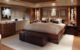Kogo Alstom Yacht 72M Interior 9