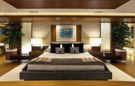 Mary Jean II  ISA Yacht 62M Interior 13