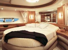Emmy  Azimut Yachts Fly 68 EVO Interior 3