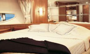 Wini  Azimut Yachts Fly 68 EVO Interior 1