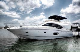 Sease 53 Sease Yachts Exterior 1