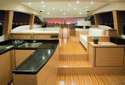 Sease 53 Sease Yachts Interior 1