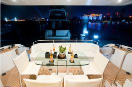 Sease 53 Sease Yachts Exterior 2