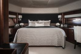 Alexandra V Princess Yachts Princess 95 Interior 11