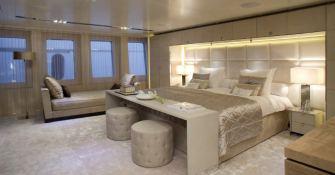 Icon Icon Yacht Yacht 67M Interior 4