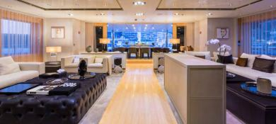 Icon Icon Yacht Yacht 67M Interior 2
