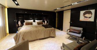 Icon Icon Yacht Yacht 67M Interior 6
