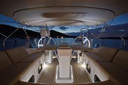 Elan 50 Impression Elan Yachts Exterior 4