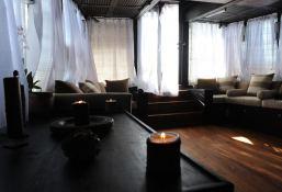 Zen   Schooner Phinisi 53M Interior 4