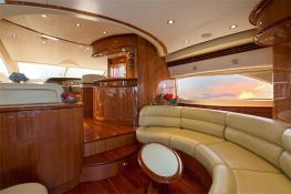 Aicon Fly 56 Aicon Yachts Interior 2