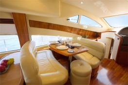 Aicon Fly 56 Aicon Yachts Interior 3