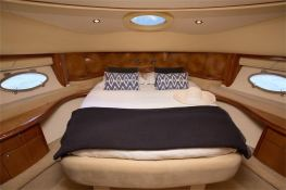 Aicon Fly 56 Aicon Yachts Interior 4