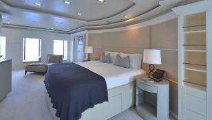 Triple Seven Nobiskrug Yacht 68M Interior 9